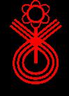 Yayasan Annisa Swasti